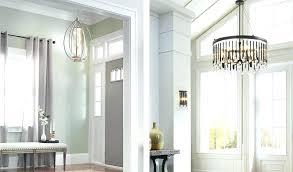 foyer pendant types foyer pendant lovable foyer pendant lighting