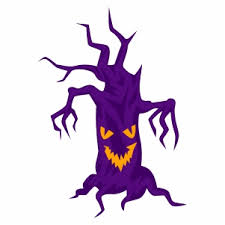 Download this free icon about halloween dead tree, and discover more than 9 million professional graphic resources on freepik. Halloween Tree Svg File Halloween Haunted Tree Svg Cut File Download Halloween Stencils Jpg Png Svg Cdr Ai Pdf Eps Dxf Format