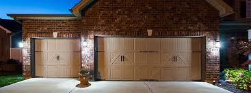 shed lighting ideas. Shed Lighting Ideas Garage U Led T