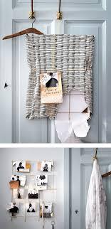 ikea lillabo dollshouse blythe. Gallery Of Ikea Kitchen Cabinets Return Policy Lovely Without Receipt Unique Bredaryd Okvir Za With Berlin Kchen Lillabo Dollshouse Blythe