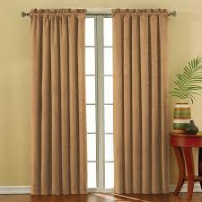 eclipse blackout curtains target kohls sheer curtains eclipse thermal curtains