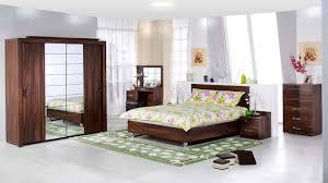 latest bedroom furniture designs 2013. Modern 2013 Bedroom Furniture Latest Designs O