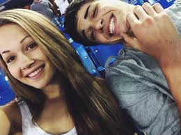 An exhaustive investigation into noah centineo's dating history. Noah Centineo S Girlfriend Guide To Love Life Relationships