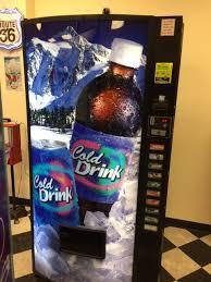 Used Soda Vending Machines For Sale New Vending Machine Parts Phoenix AZ American Eagle Vending Machine