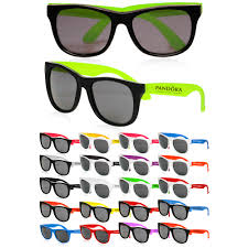 Design Your Own Sunglasses Wholesale Custom Sunglasses Promotional Sunglasses From 0 56