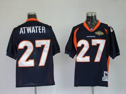 Mitchel With Big Jersey Broncos In Nfl Atwater Quality Blue Throwback Stitched 2010 27 Super amp; Discount Bowl Patch Sale Steve Top Ness