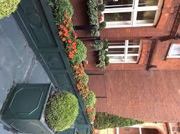english garden design. Atlanta Landscape Design, Garden Marcia Weber, Gardens To Love, English Design