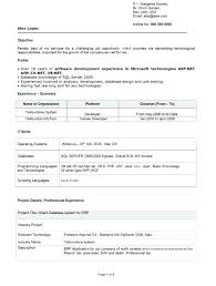 Free Resume Cover Letter Free General Resume Cover Letter Template 100 Cover Letter For 67
