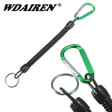 WDAIREN Quality Fishing Tackle Store - Amazing prodcuts with ...