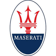 maserati car manuals wiring diagrams pdf fault codes maserati manuals pdf wiring diagrams