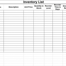 Spreadsheet T Shirts Spreadsheet App For Android Google