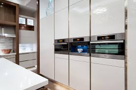 a kitchen cabinet professional is a must for a homeowner when building or renovating a new kitchen
