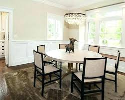wainscoting dining room. Dining Room Wainscoting Wainscot Paneling Ideas Stunning Awesome Home Design With Wallpaper T