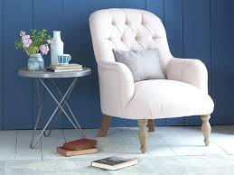 bedroom chair high on back armchair loaf bedroom armchairs malta armchair in our faded pink brushed black pattern bedroom armchair