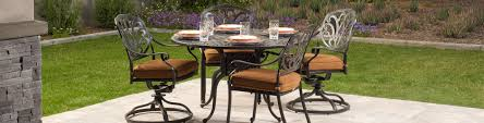 vibrant ideas san marino patio furniture outdoor veranda classics collection gensan