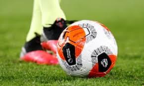 Bildergebnis für ,fifa ball LFC, uk