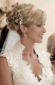 Chignon Mariage Simple New Coiffure De Mariage Et Bijoux De