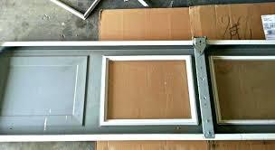 pella sliding door glass screen doors large size of glass glass door repair company glass screen pella sliding