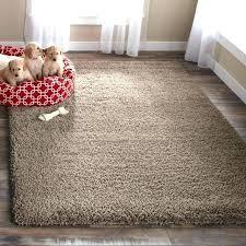 safavieh runner rugs