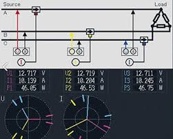 vitrek wire diagram vitrek v71 service manual \u2022 beelab co Pilz Pnoz X7 Wiring Diagram hioki pw3390 02 power analyzer tequipment net hioki perform wiring while checking wiring diagrams Pilz PNOZ X5