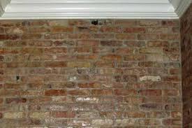 thin brick veneer brick veneer
