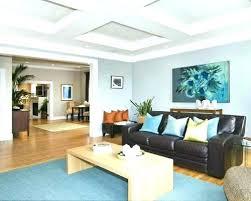grey walls brown furniture. Grey Walls Brown Furniture Gray Wall  Amazing Ideas B