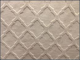 moorish tile rug tile rug ivory