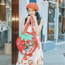 Рюкзак прозрачная <b>сумки</b> и сумочки для женский - огромный ...