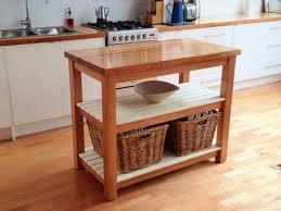 Small Rustic Kitchen Kitchen Work Island Portable Kitchen Islands