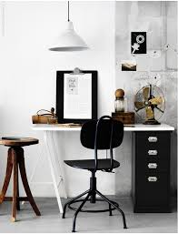 Image Modern Vardagen Ett Skimmer Pinterest New Industrial Vintagestyle Office Chair At Ikea Office Chairs