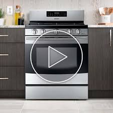 home depot dishwasher installation cost. Gas Ranges To Home Depot Dishwasher Installation Cost