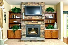 fireplace with bookshelves on each side fireplace with bookshelf shelf ideas stone bookshelves full wall bookcases fireplace with bookshelves on each side