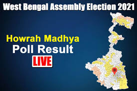 The election commission announced the dates for the assembly elections in west bengal, assam, pondicherry, tamil nadu and kerala on february 26. 2c1propmqupxjm
