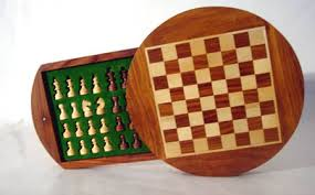 small magnetic chess set round magnetic chess sets