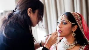 makeup tips essential for indian brides