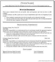 Resume Headline Unique Professional Headline For Resume Engneeuforicco