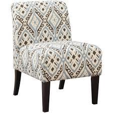 Slipper Chair Slipper Chairs