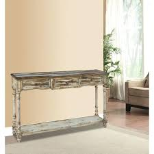 sofa table with wine storage. Sofa Table With Storage Large Size Of End Tables  Wine .