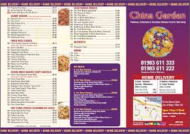 another ideas of north ryde new china garden ryde good china garden