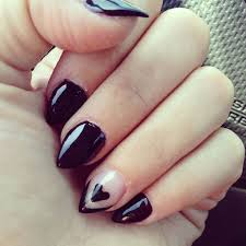 sharp finger claws. new claws! short pointed nails - i\u0027m really starting to like sharp finger claws