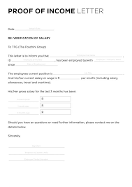 Income Certification Form Inherwake