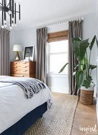 Incredible Curtains For Bedroom Windows With Designs Best 25 Bedroom Window  Curtains Ideas On Pinterest Curtain