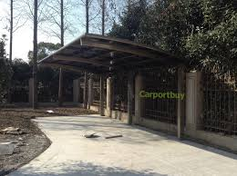 Carports Carport Car Covers Carport Sails Steel Boat Shelter Who