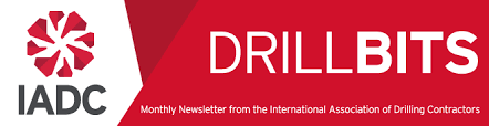 Drillbits September 2016 Iadc International