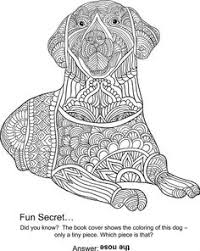 Small Picture Animal The Animal Coloring Book 50 Cool Design Colouring Best