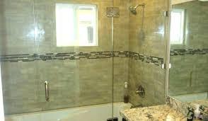 shower door brackets alternatives to glass shower doors large image for sliding door alternatives shower amusing sliding glass shower shower door plastic
