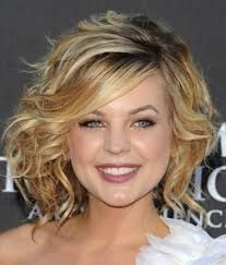 haircuts for long thick frizzy hair   top coupons code as well 60 Most Beneficial Haircuts for Thick Hair of Any Length together with 50 Hairstyles for Frizzy Hair to Enjoy a Good Hair Day Every Day together with Best Haircuts for Women   Haircuts for Every Hair Type in addition Best Haircut For Thick Wavy Hair With Oval Face  best short as well short haircuts for thick frizzy hair Regarding Found glamour additionally 30 Best Hairstyles for Thick Hair   How to Style Thick Hair moreover 35 best Hair images on Pinterest   Hairstyles  Braids and Make up further  likewise Short Hairstyles For Thick Curly Frizzy Hair Men And Woman   short moreover The Best Long Hairstyles for Natural Waves   Beautyeditor. on best haircuts for thick frizzy hair