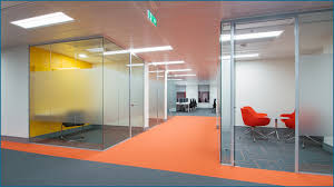 Apex Office Design Apex Crm Interior Fit Outs And Refurbishment Dublin