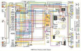 1969 firebird wiring diagram wiring library 1967 firebird wiring diagram great 1968 firebird wiring diagram 68 rh diagramchartwiki com