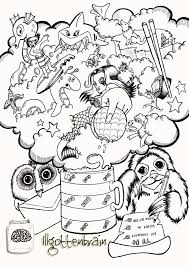 Sun Safety Coloring Pages Best Of Caterpillar Coloring Page